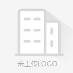 湖北荆门缤纷贸易部